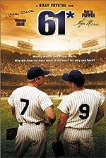 61(2001)