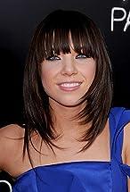 Carly Rae Jepsen's primary photo