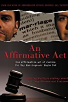 Image of An Affirmative Act