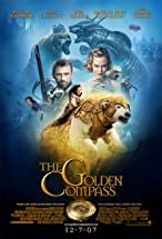 Primary image for The Golden Compass