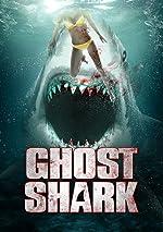 Ghost Shark(2013)