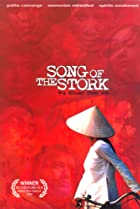 Image of Song of the Stork