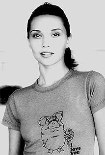 Aktori Tamara Feldman