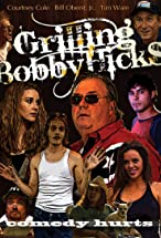 Primary image for Grilling Bobby Hicks