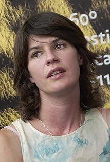 Irène Jacob Picture