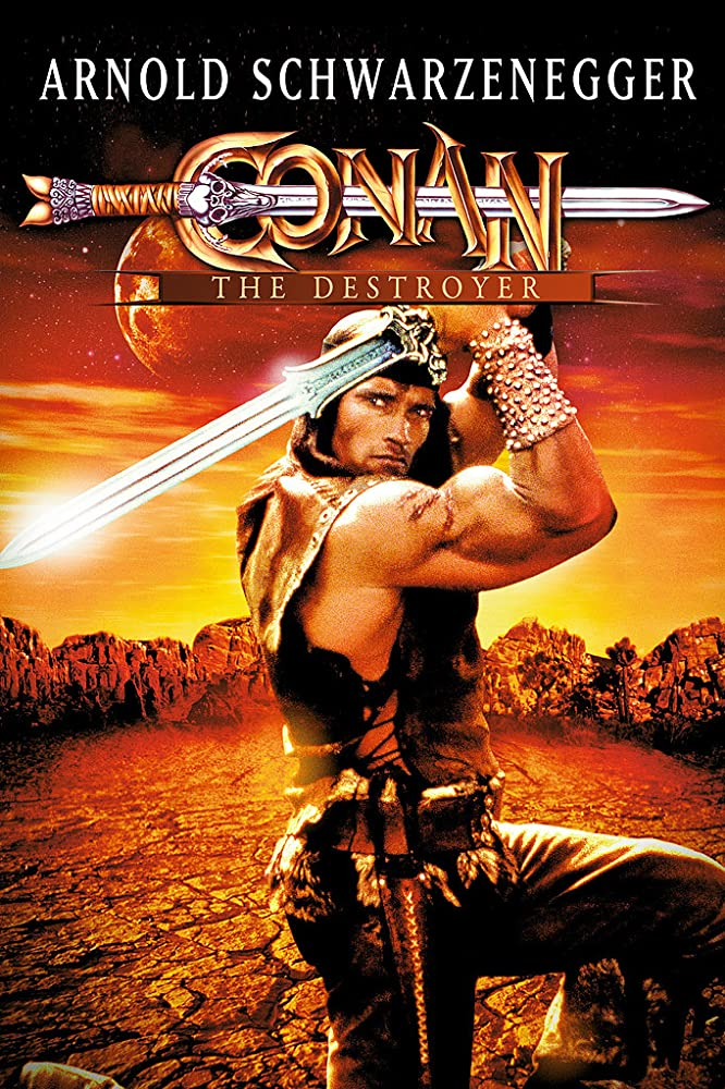 Conan the Barbarian (1982) & Conan the Destroyer (1984) MV5BMTM2NTEwODA3M15BMl5BanBnXkFtZTcwNTk2NjEzNA@@._V1_SY1000_CR0,0,666,1000_AL_