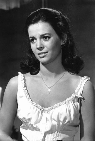 Image result for natalie wood west side story