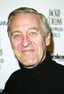 Aktori David Niven Jr.