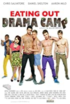 Image of Eating Out: Drama Camp