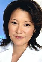 Image of Patti Yasutake