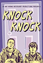 Primary image for Knock Knock