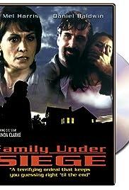 Dynamite(2004) Poster - Movie Forum, Cast, Reviews