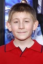 Erik Per Sullivan's primary photo