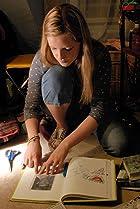 Image of Sophie Traub