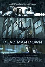 Dead Man Down(2013)