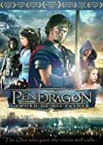 Pendragon Sword of His Father(2013)