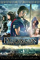 Image of Pendragon: Sword of His Father