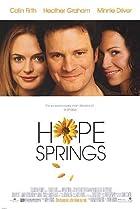 Image of Hope Springs