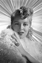 Image of Lana Turner