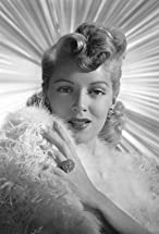 Lana Turner's primary photo