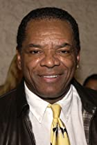 Image of John Witherspoon