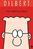 Image of Dilbert