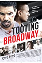 Image of Gangs of Tooting Broadway