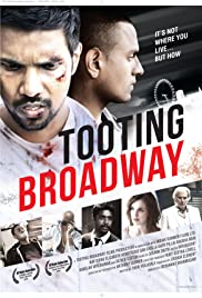 Gangs of Tooting Broadway(2013) Poster - Movie Forum, Cast, Reviews