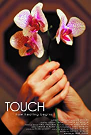 Touch (2011) Poster - Movie Forum, Cast, Reviews