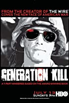 Image of Generation Kill