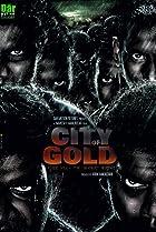 Image of City of Gold - Mumbai 1982: Ek Ankahee Kahani