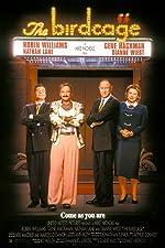 The Birdcage(1996)