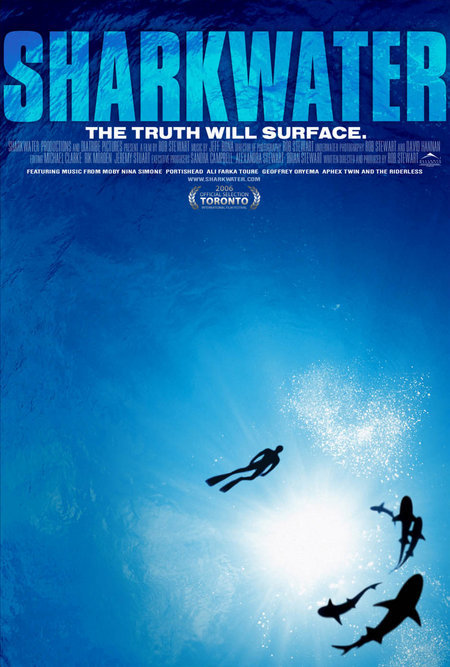 image Sharkwater Watch Full Movie Free Online
