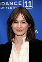 Emily Mortimer's primary photo