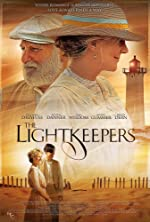 The Lightkeepers(2010)
