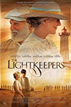 Image of The Lightkeepers