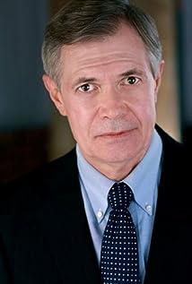 John W. Allen Picture