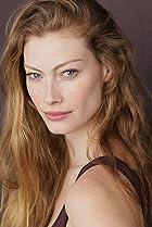 Image of Alyssa Sutherland