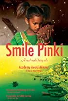 Image of Smile Pinki