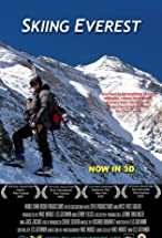 Primary image for Skiing Everest