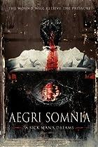Image of Aegri Somnia
