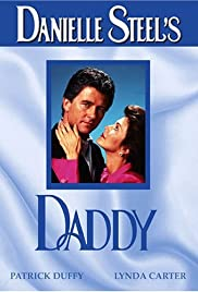 Daddy (1991) Poster - Movie Forum, Cast, Reviews