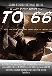 To 66 Poster