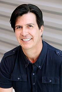 Patrick Juarez Picture