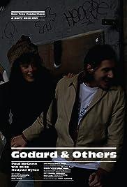 Godard & Others Poster