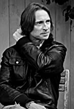 Robert Carlyle's primary photo