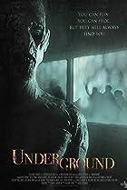 Image of Underground