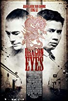 Image of Dragon Eyes