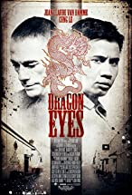 Primary image for Dragon Eyes