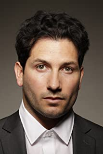 Gregory Kaplan Picture
